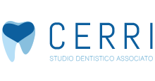 Studio dentistico associato Cerri