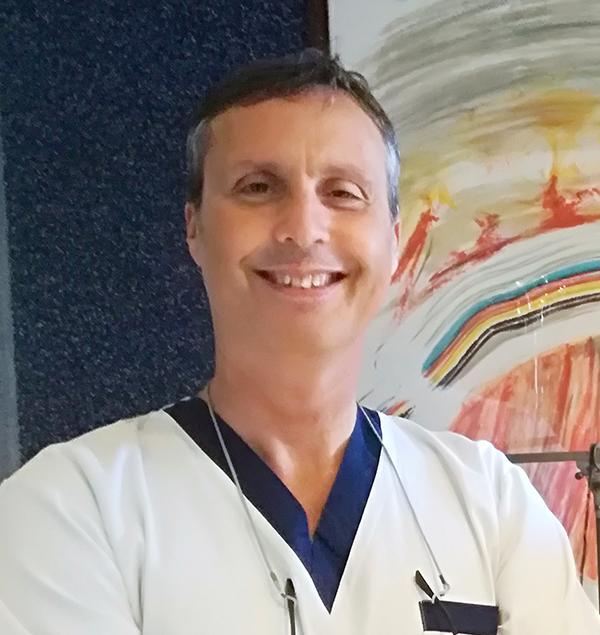 Dott Lino Cerri – Studio dentistico associato Cerri