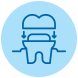 Protesi - Studio dentistico associato Cerri